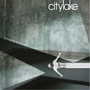 Citylake - Sons of the Soil
