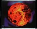 Tangerine Dream - Where All Light Went Silent