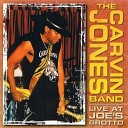 Carvin Jones Band - Star Spangled Banner
