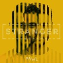 Pawl - Stranger (Original Mix) [by DragoN_Sky]
