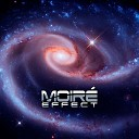 Moir Effect - One Small Step