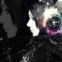 Monsta Killa - E.P. ( Katy Perry Dubstep remix )