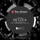 DJ Liya — giuo
