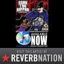 Snak The Ripper - Recipe For Disaster feat Jokerfeler