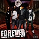игорь - Drake feat Kanye West Lil Wayne Eminem Monster Untz Remix
