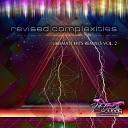Mflex Sounds - Dance to Infinity The Power of Pleasure feat Silvia Napoli