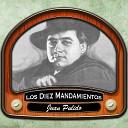 Juan Pulido feat Pilar Arcos - La tragedia de Reyez Ruiz feat Pilar Arcos