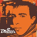 Stee Downes - Disciples