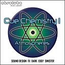 Atmoshperic Absolute Music feat. Robert Hart - Siren Song