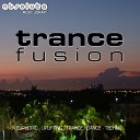 Dance Absolute Music feat Alex Southgate - Club 80
