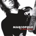 Marcopolo El Poeta del Rock - Dejame