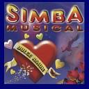 Simba Muscial - Eres Mia