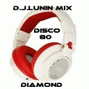 Club mix-2014