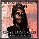 Chief Stephen Osita Osadebe - Onye Lusia Olie (Medley Part 2)