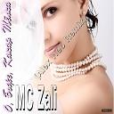 Mc Zali - О, Боже, Какая Тёлка (Alex Neo Remix)