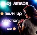 Музыка В Машину 2018 - One Republic Feat. ARTUR HOX & Nejtrino & Baur - Apologise Moments In Love (DJ Amada Mash)
