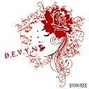 Devyn Rose - Dream
