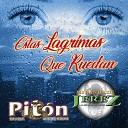 Banda Piton - Volvere
