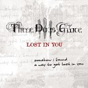 Three Days Grace - Если Чё Я Баха (zaycev.net)