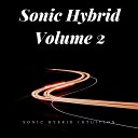 Steven Phillips Sonic Hybrid Intuition feat - Take Over