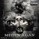 Meden Agan - Tribute To Life