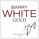 White Gold - The Very Best of CD2