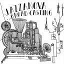 Jazzanova - Norman Weeks The Revelations I Just Wanna Sing For You