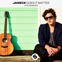 Janieck - Does It Matter (Denis First & Reznikov Remix)