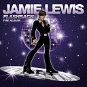 jamie lewis michael watford - It s Over Jamie Lewis Main Mix