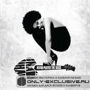 Nabiha - Never Played The Bass (Wideboy)