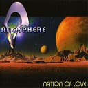 Nation Of Love