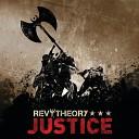Музыка Для Спорта - Rev Theory - Justice