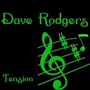 Dave Rodgers - Black Fire