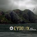 Cydelix - Inside Art