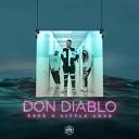 DON DIABLO - SAVE A LITTLE LOVE (DJ PRIMETYME CLUB EDIT)