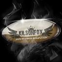 Liquideep - FairyTale DJ X TRIO Afro Flavor Mix