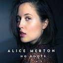 Alice Merton - No Roots (Denis First Radio Remix)