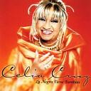 Celia Cruz - La Negra Tiene Tumba'o