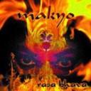 Makyo - Devabandha (Tantric Laswell Mix)
