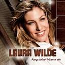 Laura Wilde - Wo Hast Du Denn Kussen Gelernt