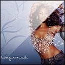 50 Cent - In Da Club Beyonce Remix