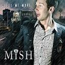 Mish Movetown feat Big Daddi - How We Do Radio Edit