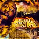 Revelation feat Ron Da Traxman Carter - U Can Count On Me Momma