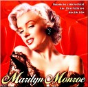 Marilyn Monroe - Happy Birthday Mr President