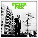Peter Fox - Saint Tropez Haus am See Instrumental