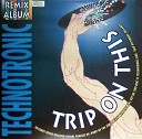 Trip On This (The Remixes)