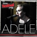 Adele - Rolling in the