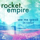 Rocket Empire WEB