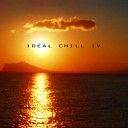 Ideal Chill IV