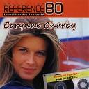 80s Revolution (Euro Disco) - Vol.04 - CD1